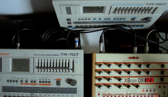 HB_studio_02