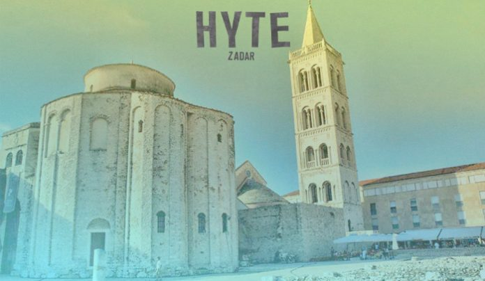 HYTE Zadar