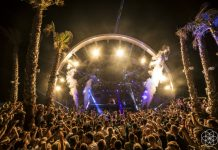 Sonus Festival 2016 (foto: press)
