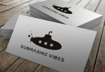 Submarine Vibes